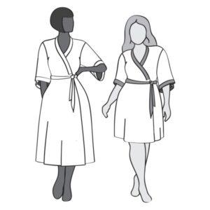 suki_kimono_illustration-1